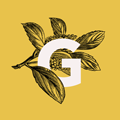 ginventory.co